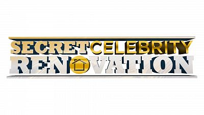 CBS Orders New Reality Series Secret Celebrity Renovation