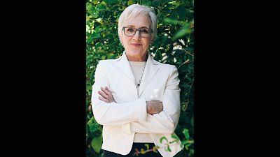 Dr. Wendy Mogel's List of Untranslatable Words
