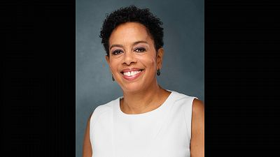 Reset For Success: Sharon Epperson's Finance Tips