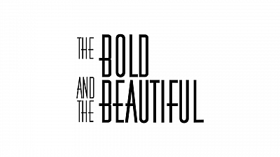 The Bold And The Beautiful 100 Episode Celebration Sweepstakes
