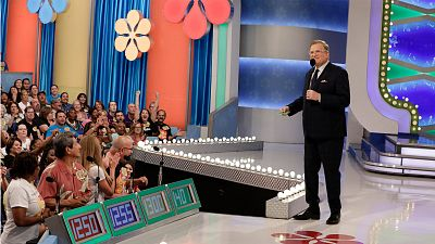 The Price Is Right Celebrates The Holidays With Primetime Specials