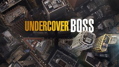 The Companies Of Undercover Boss Season 9 Revealed