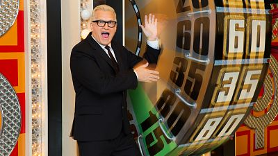 The Price Is Right's Secrets To Success And Top Winning Moments