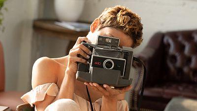 Y&R Star Brytni Sarpy Shares Her Vacation Photos