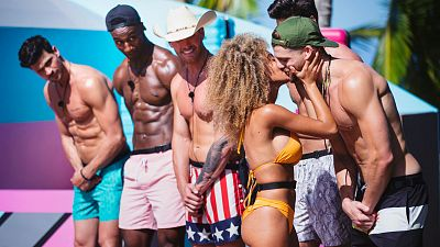 Spoiler Alert! Love Island USA Season 1 Full Episode Recaps