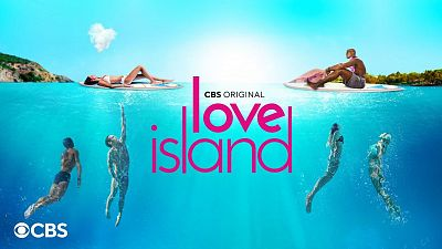 Paramount+ Delivers Love Island Exclusives Each Week