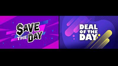Visit MorningSave.com For Exclusive Deals